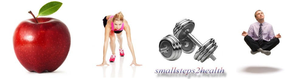 smallsteps2health